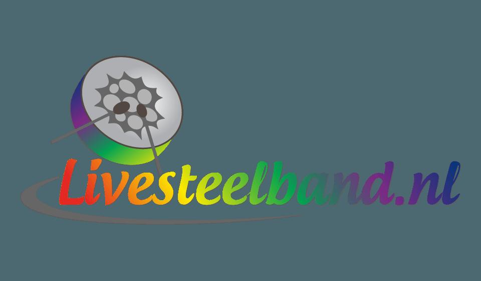 Steelband, Brassband, Limbo & Samba danseressen