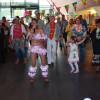 Workshop Salsa dansen livesteelband.nl